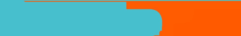 Logo ProntoPro
